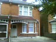 1 bed Flat in Stag Lane, Edgware, HA8
