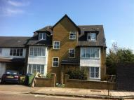 1 bedroom Flat for sale in Maybank Avenue, Sudbury...
