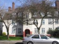 Flat for sale in Silkstream Road, Edgware...