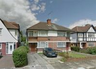 semi detached home to rent in Chinnor Crescent...