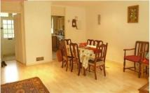 End of Terrace house to rent in Trinity Close, Northwood...