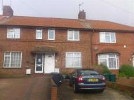2 bedroom Terraced house for sale in Briar Walk, Burnt Oak...