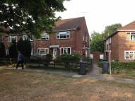 2 bed Maisonette for sale in Milespit Hill, Mill Hill...