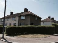 semi detached house for sale in Dryfield Road, Burnt Oak...