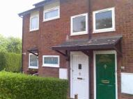 1 bed Maisonette to rent in Wiltshire Lane, Pinner...