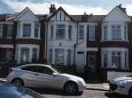 Maisonette in Aberdeen Road, Harrow...