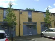 2 bed Terraced home in Holbeach Close...