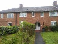 3 bed Terraced property for sale in Gervase Road, Burnt Oak...