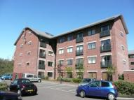 Apartment to rent in Camlough Walk...