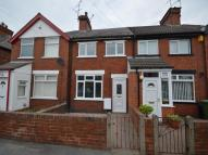 2 bed house to rent in Devonshire Avenue East...