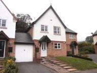 3 bed semi detached home to rent in Lakeside Close...