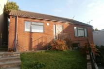 Detached home to rent in Clay Lane, Clay Cross...