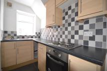 Flat in Calow Lane, Hasland...