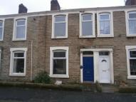 3 bed house to rent in London Terrace, Darwen...