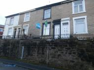 2 bedroom Terraced property to rent in Hannah Street, Darwen...