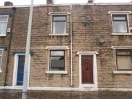 2 bedroom property in Fore Street...
