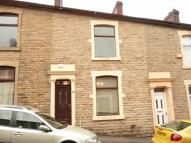 3 bedroom Terraced home to rent in Preston Street, Darwen...