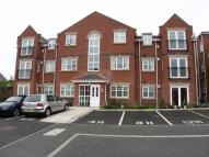 2 bedroom Flat to rent in Marsh House Lane, Darwen...