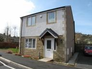 property in Orchard Park, Darwen, BB3