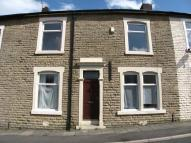 3 bed home to rent in Starkie Street, Darwen...