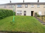 3 bed home in Calder Avenue, Darwen...