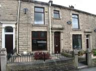 2 bedroom home in Park Road, Darwen, BB3