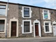 2 bedroom property in Devon Street, Darwen, BB3