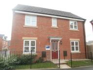 house to rent in Corden Avenue, Darwen...