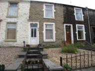 property to rent in Sudell Road, Darwen, BB3