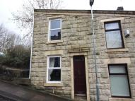 property to rent in Alice Street, Darwen, BB3