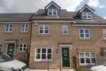 property to rent in Fitzgerald Drive, Darwen, BB3