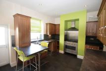 2 bed Terraced home in Holker Street, Darwen...