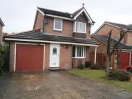 3 bed home to rent in Greenfield Gardens...
