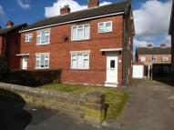 3 bedroom semi detached property in Lime Tree Grove, Thorne...
