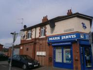 Flat to rent in Warmsworth Road, Balby...