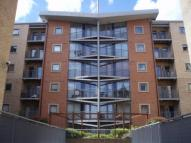 Flat to rent in Kentmere Drive...