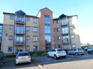 Flat to rent in Kentmere Drive, Lakeside...