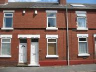 2 bed home in Stanhope Road, Doncaster...