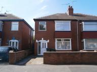 3 bedroom semi detached property in Lime Tree Avenue...