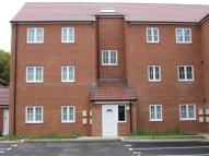 2 bedroom Flat in Sheraton Court Armthorpe...