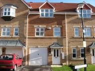 3 bed home in Cavalier Court, Balby...