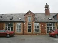The Old School House Chapel Street Flat to rent