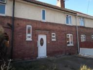 3 bed property to rent in Woodfield Road, Balby...