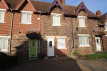 Flat to rent in Littleworth Lane...