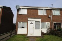 property to rent in Broomhouse Lane, Doncaster, DN4