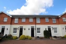 property to rent in Bedford Court, Bawtry, Doncaster, DN10