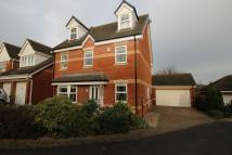 property to rent in Brantingham Gardens, Bawtry, Doncaster, DN10