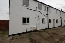 1 bed Flat in King Edward Road, Thorne...