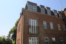 2 bed Flat in Bawtry Road, Doncaster...