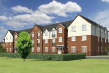 1 bedroom Flat to rent in Mulberry Court Fir Tree...